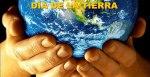 Día de la Tierra_22_04