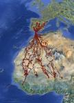 130430_día mundial aves migratorias_rutas-calzadas-SEO-A