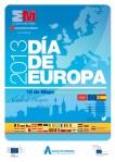 130512_cartel da de europab