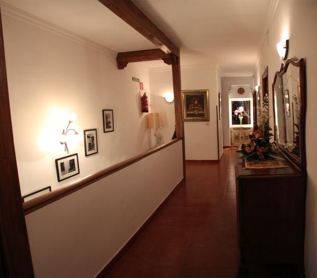 pasillo_galería