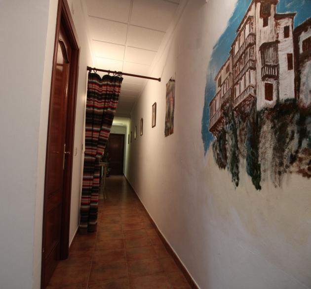 pasillo_mural_pintura
