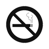 vinilo-simbolo-prohibido-fumar_2