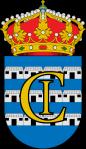 Escudo de Vara de Rey