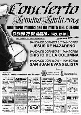 140329_Concierto Semana Santa_jpg