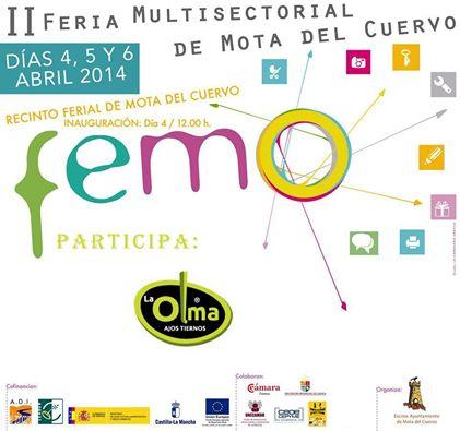 140404_femo