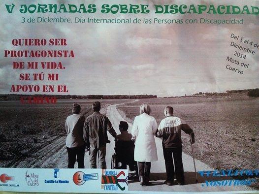 AAA_jornadas DISCAPACIDAD