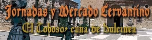 EL_TOBOSO