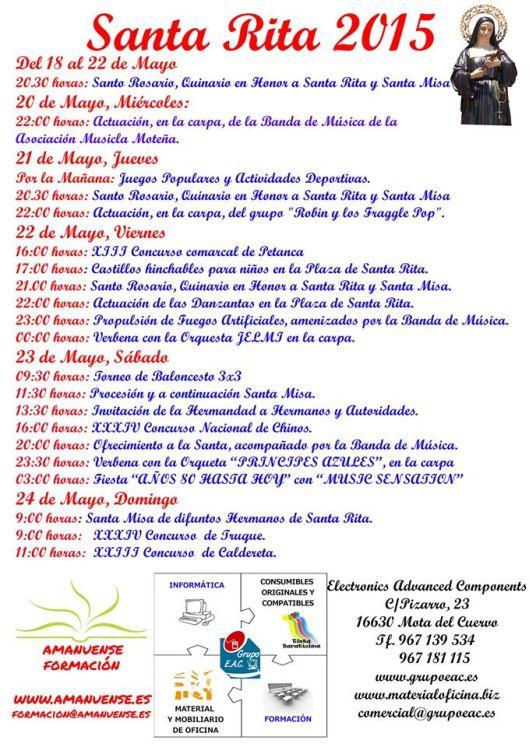 santarita2015