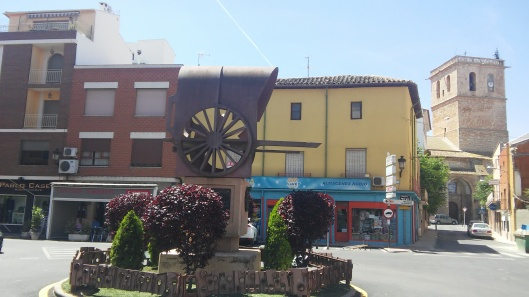 QUINTANAR_20150605_Plaza de los Carros