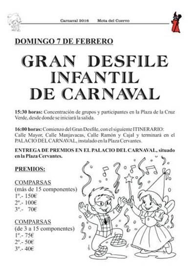 carnaval mota0