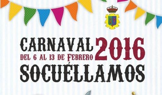 carnavalsocuellamos