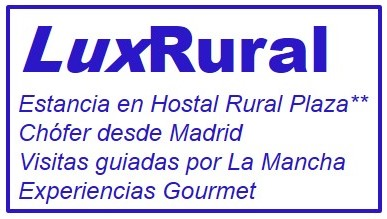 LuxRural
