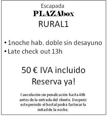 PLAZAbox_RURAL1