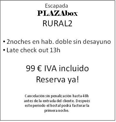 PLAZAbox_RURAL2