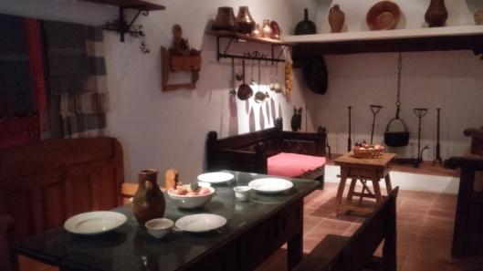 20160319_Casa de Dulcinea