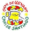Camino de Santiago de Levante