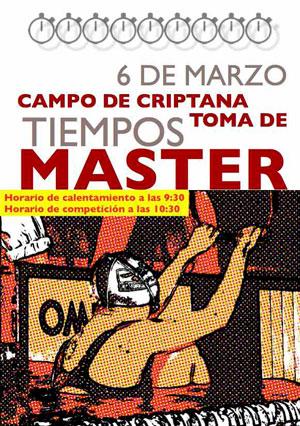 tiempos_master