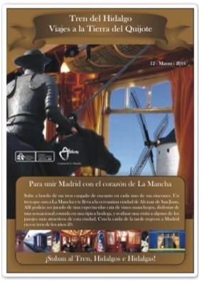 Tren del Hidalgo (2)