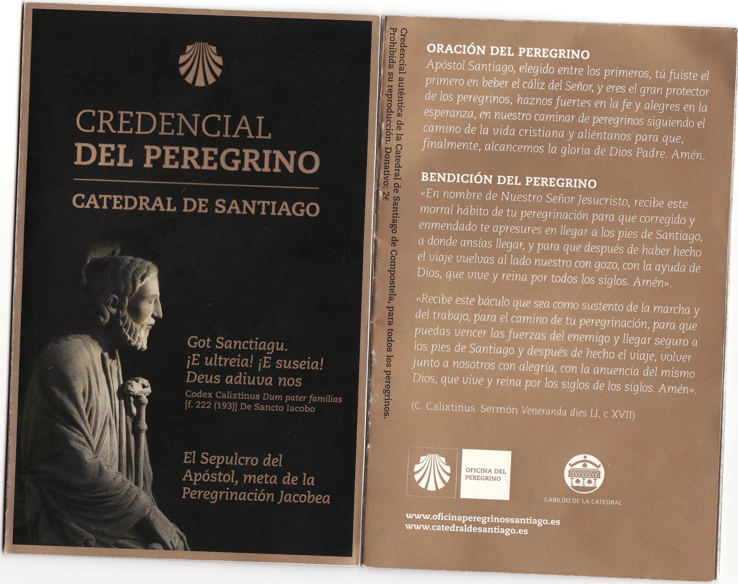 credencial-camino-de-santiago_0001