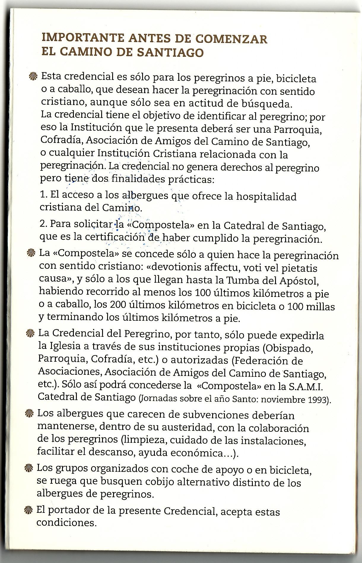 credencial-camino-de-santiago_0009