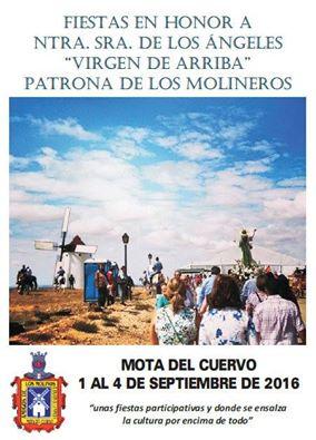 Fiestas de la Virgen de Arriba 2016.jpg