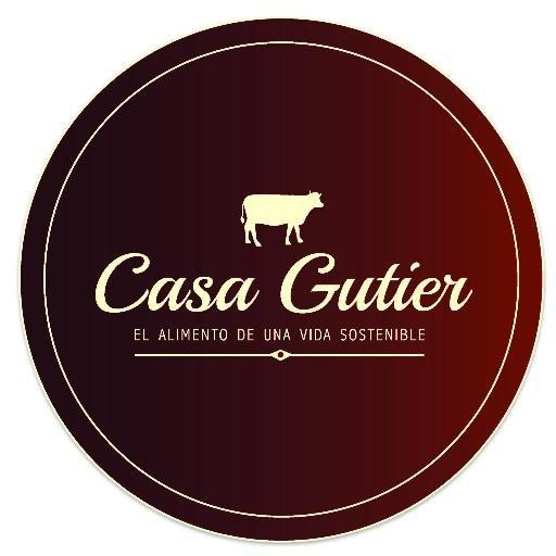 CASA GUTIER logo