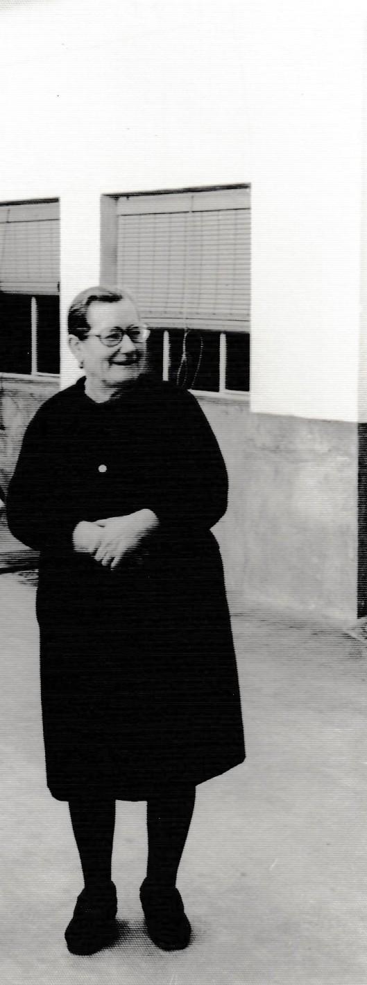 JOSEFA CASTELLANO_abuela